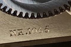 macro-number