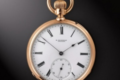 only-watch-pocket-watch