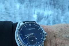 zermatt-wrist-2